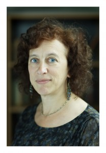 Professor Jackie Labbe, Pro-Vice-Chancellor - Arts & Humanities,